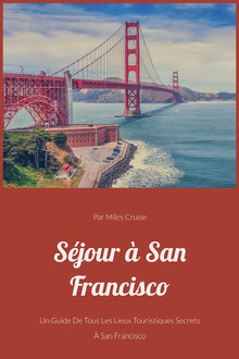 travel book covers Couverture de livre