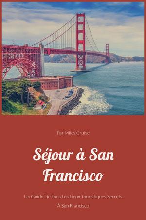 travel book covers Couverture de livre