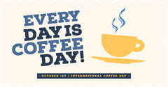 iglandscape Coffee