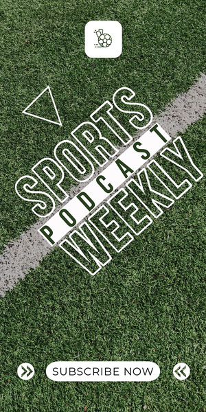 SPORTS<BR>WEEKLY Advertisement Flyer