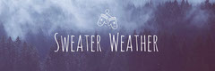 twitterheader Winter
