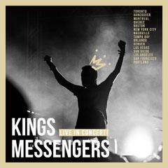 KINGS MESSENGERS Band