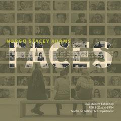 FACES Art Exhibition