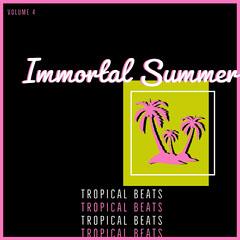 Immortal Summer Music