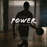 Black Basketball Gym Sports Igsquare Basketball