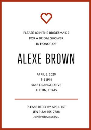 ALEXE BROWN