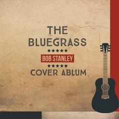 The <BR>Bluegrass Music