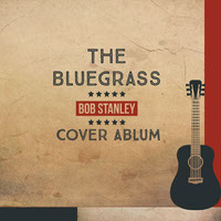 The <BR>Bluegrass Albumcover