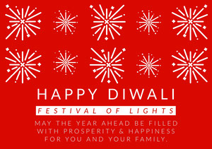 happy diwali Diwali