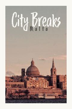 City Breaks City
