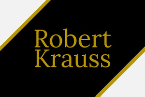Black and Gold Diagonal Stripe Name Tag Nimikortti