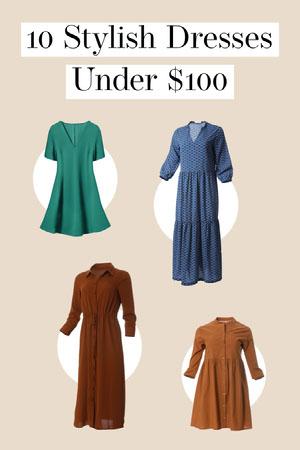 Beige Background Stylish Dresses Pinterest Graphic 파란색 말풍선 유튜브 썸네일 용 얼굴 사진 배경 지우기