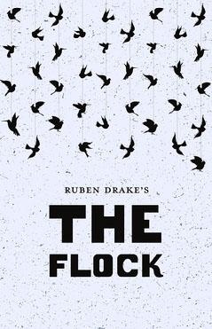 Bird Movie Poster  Marketing