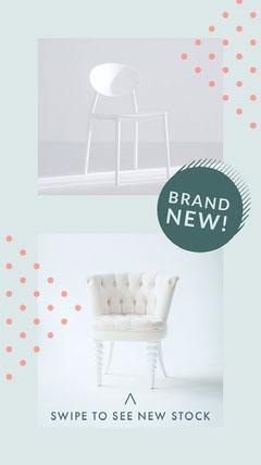 furniture new stock igstory  Furniture Sale