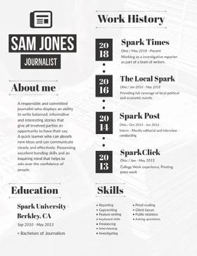 Sam Jones