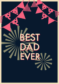 DAD Cartão