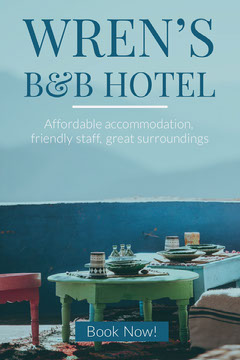 b&b hotel Pinterest Hotels
