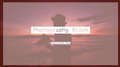 Photography Youtube Thumbnail Photography