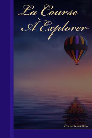 fantasy novel book covers  Couverture Wattpad
