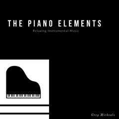 The Piano Elements  Music