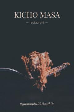 pinterest Restaurants