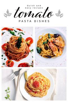 tomato pasta pinterest  Pinterest
