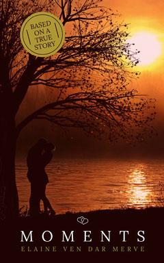 kindlecover Sunset