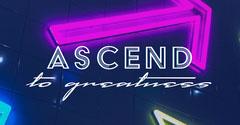 ascend instagram landscape Landscape