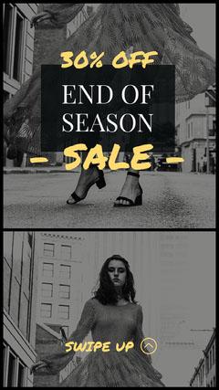 - Sale - Fashion