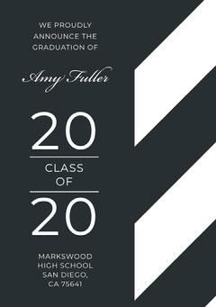 20<BR>20 Congratulation