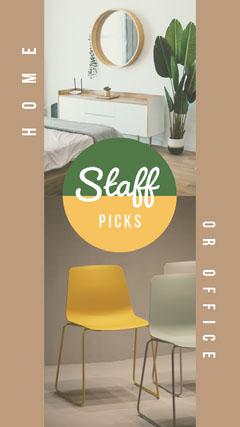 ig story  Furniture Sale