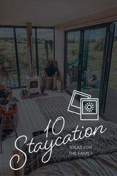 black and white staycation ideas pinterest  Furniture Sale