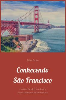 travel guide book covers  Capa de livro