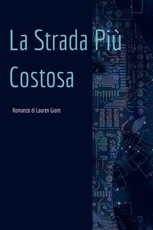 science fiction book covers  Copertina libro