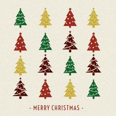Christmas tree instagram post instagram posts