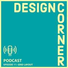 Design Podcast