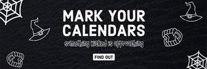 webbanner Kalendere