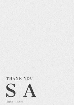 S A Grey