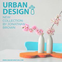 furniture company Instagram post  Furniture Sale
