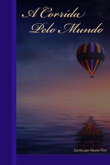 fantasy novel book covers  Capa de livro