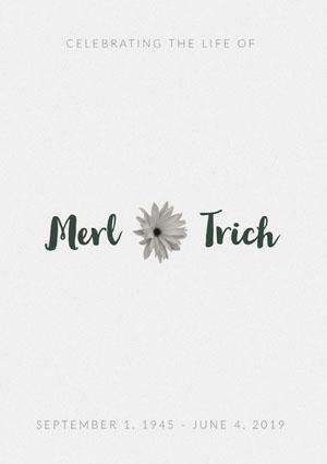 Trich Program