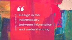 pink abex paint design quote twitter  Paint