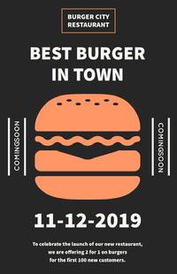 11-12-2019 Flyer