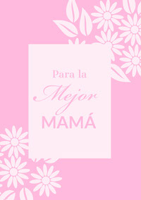 Mejor  Birthday Cards for Mother