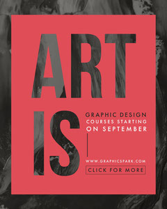ART<BR>IS Workshop