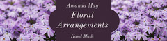 Floral Arrangements Flowers