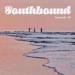 Pink Surf Podcast Artwork Surfing