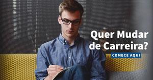 career website banner ads  Flyer de anúncio