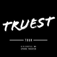 Truest Music Tour