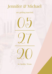 05<BR>27<BR>20 Wedding Cards